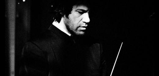 Konsertanmeldelse: Silbelius' andre og mest elskede symfoni