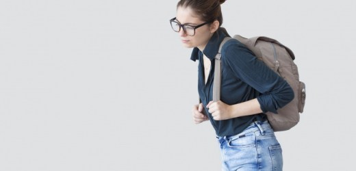 Opinion: The Backpack