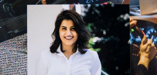 Etikk eller butikk; skal Oljefondet tjene på at saudiske kvinners rettigheter blir brutt?