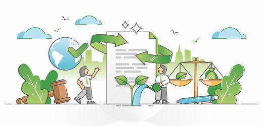 Leserinnlegg: Bærekraft og karriere