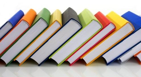 Quantos livros você lê por ano?