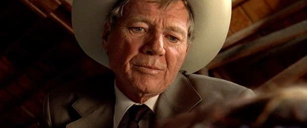 Kill Bill And Django Unchained Star Michael Parks Dies Aged 77 Michael Parks small