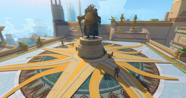 10 Things We Cant Wait To Do In RuneScapes Menaphos Expansion 03 2