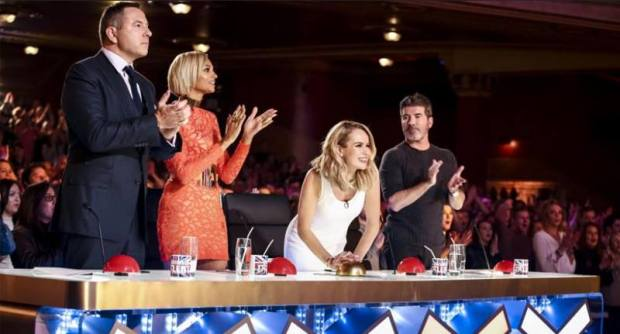Major Act Pulls Out Of Britains Got Talent Final 18870957 1465600686838017 1164512220 n