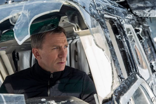 Daniel Craig To Return As James Bond For The Fifth Time rehost2F20162F92F132F903ad0b4 ba34 45f2 872b d635be331894 1404x936