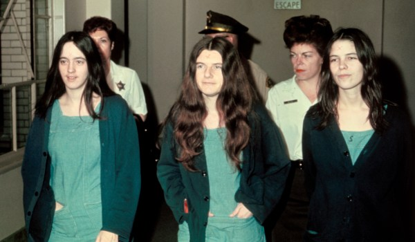 20+ Manson Murder Victims Graphic Pictures and Ideas on Meta Networks