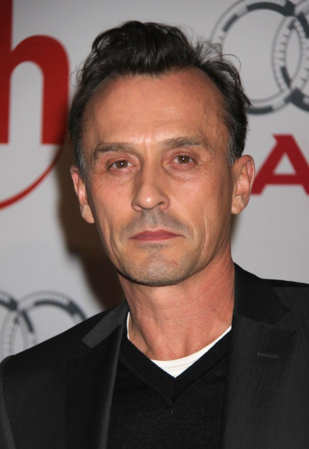 Prison Break Star Robert Knepper Accused Of Sexual Assault On Set PA 6579981