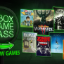 Xbox Game Pass Is Coming To Pc Microsoft Confirms
