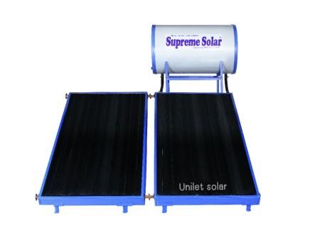 Supreme Solar 220 SSGL