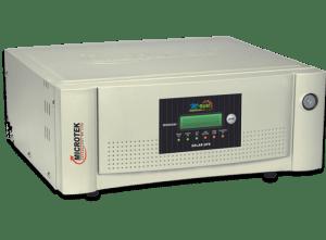 solar-ups-300x221