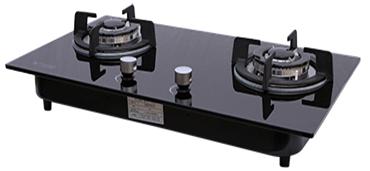 FL 2B (SSS X722)