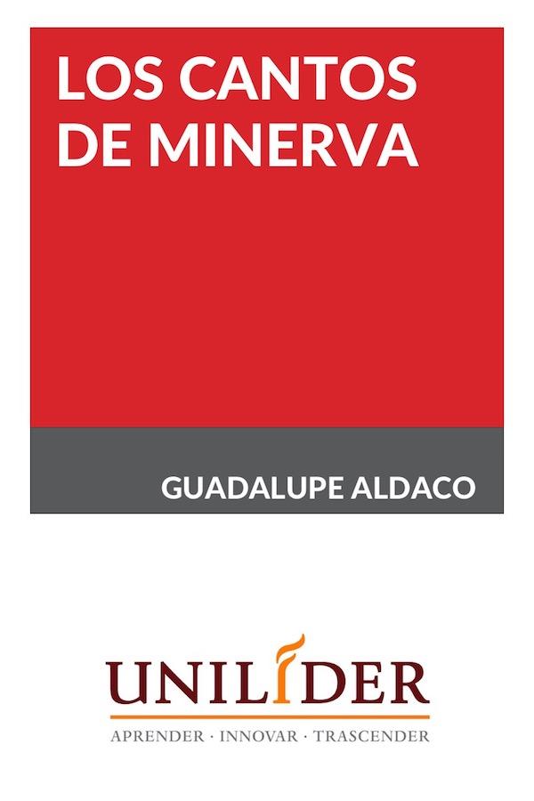 Los Cantos De Minerva
