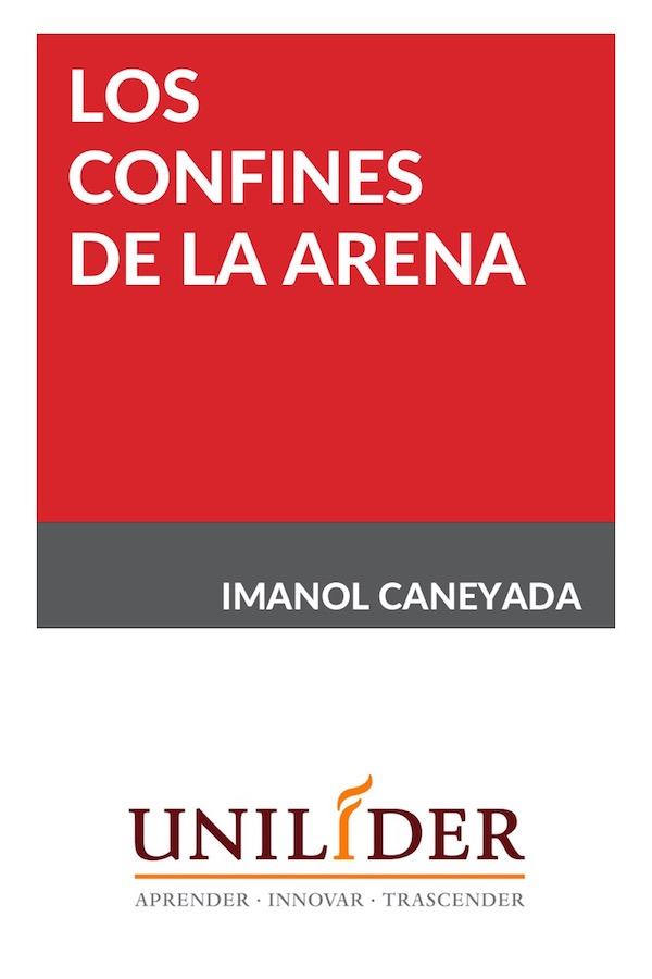 Los Confines De La Arena