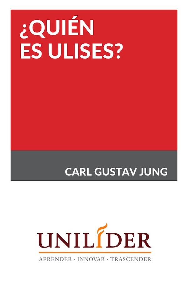 ¿Quién Es Ulises?