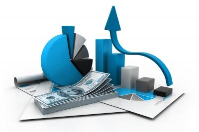 Resultado de imagen para finanzas