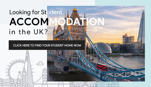 Looking-for-student-accommodation-in-the-UK