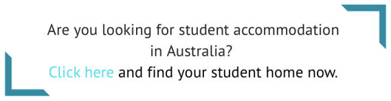 Book-Student-Accommodation-in-Australia-Unilodgers