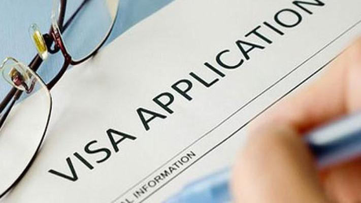 Australian-Student-Visa-Requirements-Unilodgers