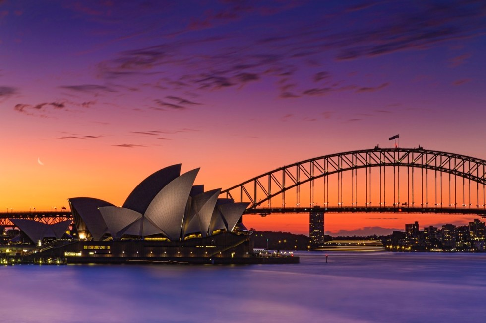 Student-Accommodation-in-Sydney-Unilodgers