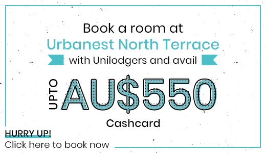 urbanest-north-terrace-550-cashcard