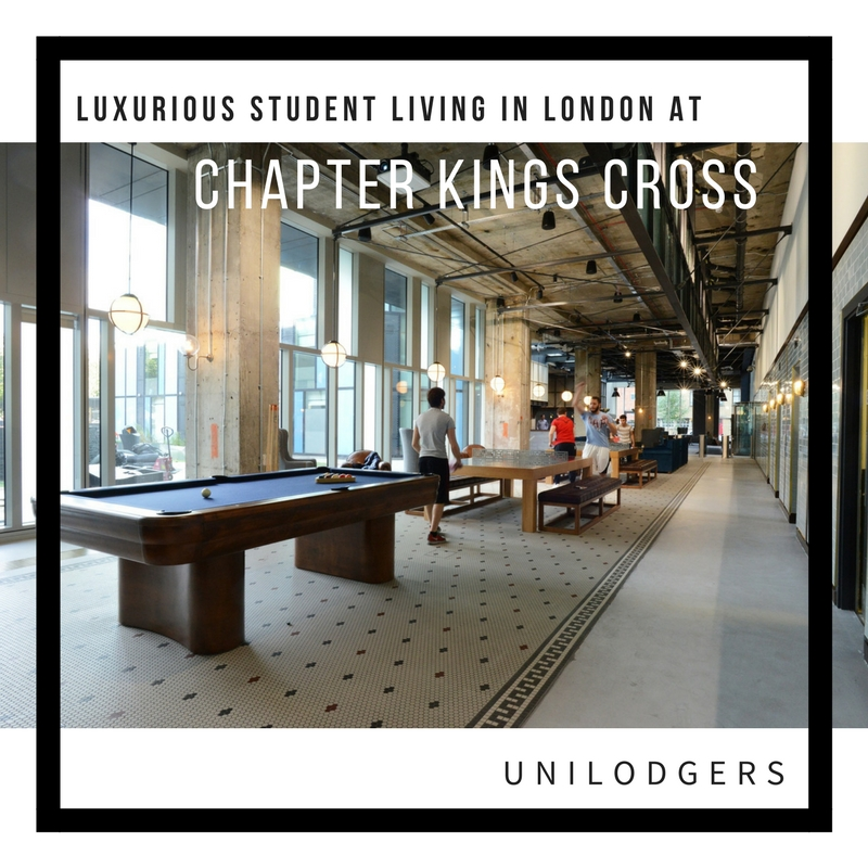 Chapter-Kings-Cross-London-Unilodgers