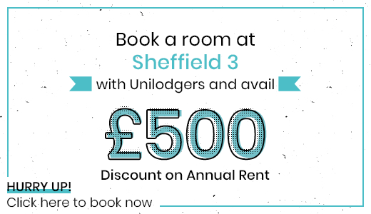sheffield-3-500-discount-on-annual-rent