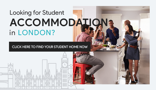Student-Accommodation-London