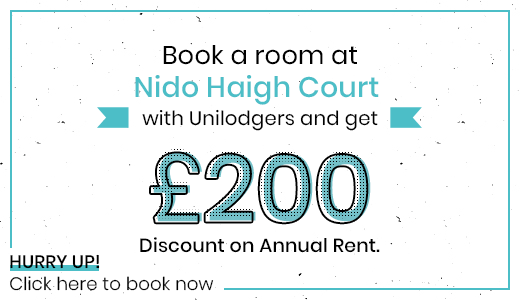 200-Annual-Rent-Discount-Nido-Haigh-Court-Unilodgers