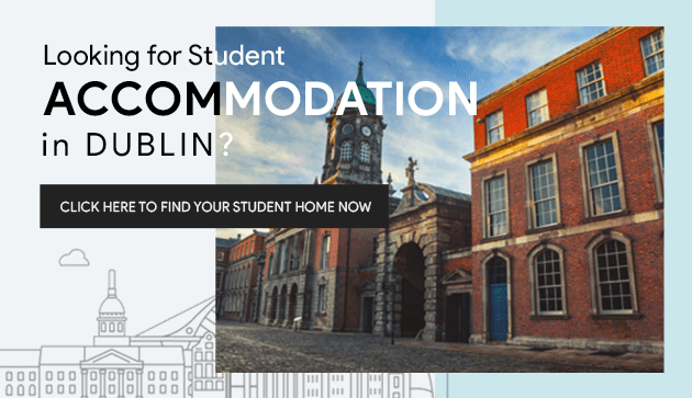 student-housing-Dublin-Click-Above