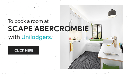 book-a-room-at-scap-abercrombie