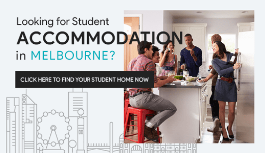 Student-Accommodation-in-Melbourn-Australia
