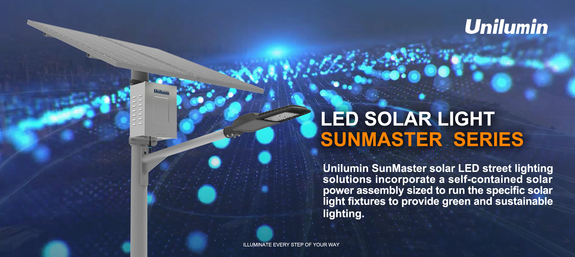 www unilumin lighting com