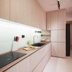 Kitchen Renovation Package Singapore Unimax Creative