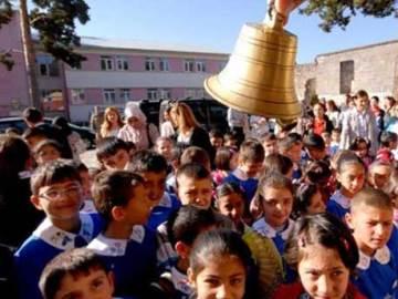 özel okullar ücretleri