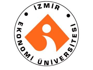 izmir ekonomi üniversitesi