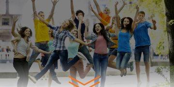 Üniversite Öğrencilerinin Bitmesini ve Bitmemesini İstediği 7 Şey