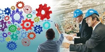 endüstri mühendisliği