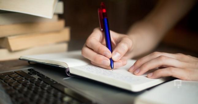 italyan dili ve edebiyatı bölümü