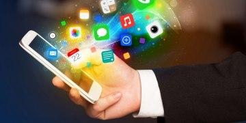 üniversitelilerin hayatını kolaylaştıran online uygulamalar