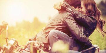 başak burcu aşk hayatı