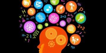 hafıza geliştirme yöntemleri