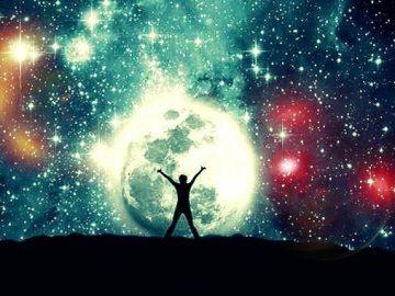 nisan ayında doğanların 8 muhteşem özelliği