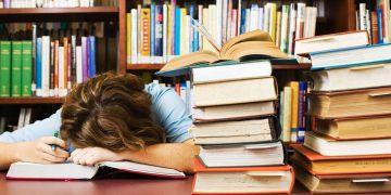 türkçe ve edebiyat dersi