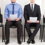 bakanlığa kamu personeli alımı