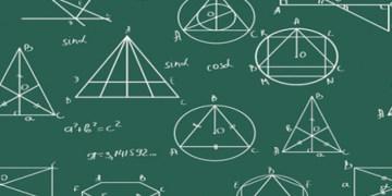 yks geometri