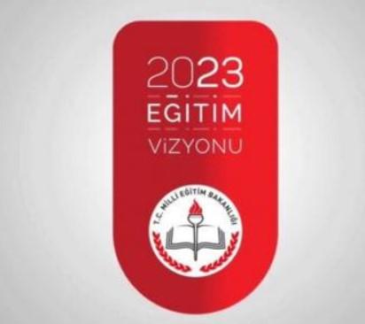 Zorunlu Eğitim Yaşı Kaç Oldu? Vizyon 2023 Projesi Notları