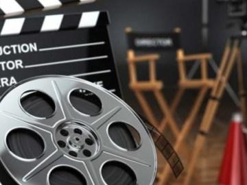 26 Ekim Vizyona Giren Filmler