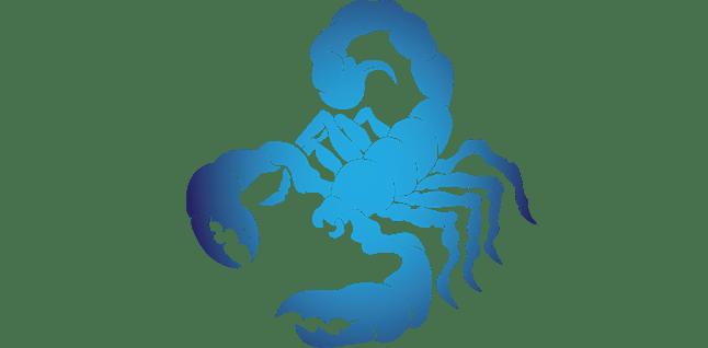 22 Haziran 2019 Günlük Burç Yorumları