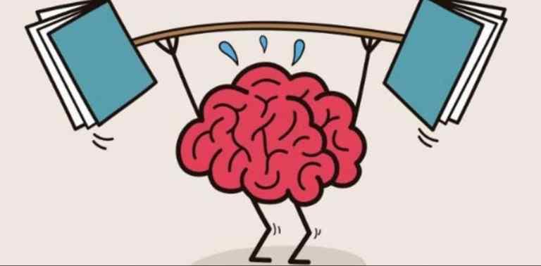 Eşit Ağırlık Öğrencileri Sınava Nasıl Hazırlanmalı