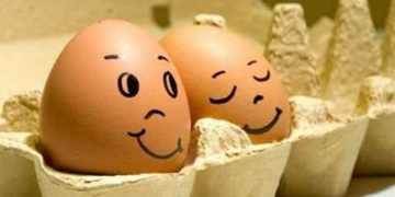 Mutlu Olmak İçin 4 Yöntem